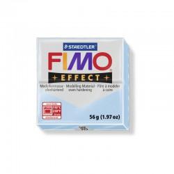 Fimo Effect 57g Aqua