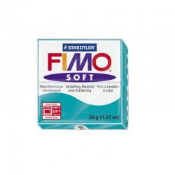 Fimo Soft 57g Mint