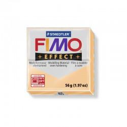 Fimo Effect 57g Peach