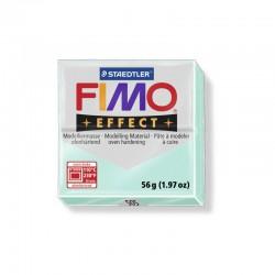 Fimo Effect 57g Mint