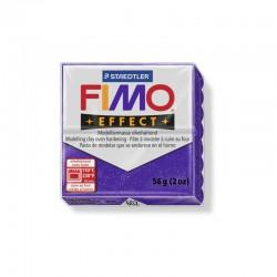 Fimo Effect 57g Metallic lilac