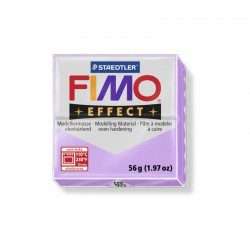 Fimo Effect 57g Lilac