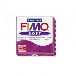 Fimo Soft 57g Violet