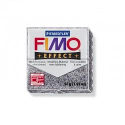 Fimo Effect 57g Granite