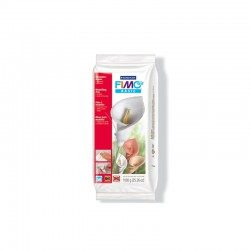 Modelling clay Fimo Air basic 500g white