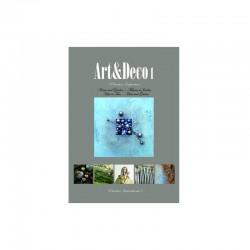 Book Art&Deco 1