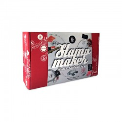 Imagepac stampmaker kit essential