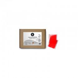 10 x A8 stamp imagepacs 62x47mm