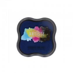 Pigment ink pad Artiste - Blue