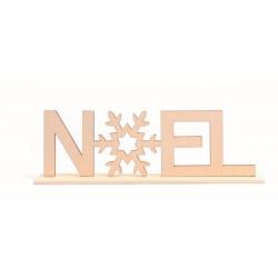 Centerpiece 255mm x 90mm x 55mm - Noel