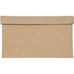 BOX 40 BOULES DE NOEL 245x125x245 mm