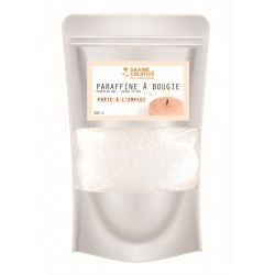 CANDLE MIX - 500 gr