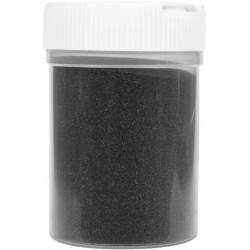JAR 230G BLACK SAND N°12