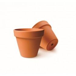 Terracotta plant pot Ø 45mm