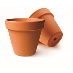 Soil pot ⌀ 100mm