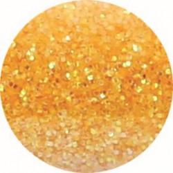 Glitters bio & ultra fine tube 2,7g - Gold