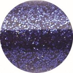 Glitters bio & ultra fine tube 2,7g - Dark blue