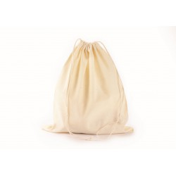 Cotton bag 240mm x 290mm