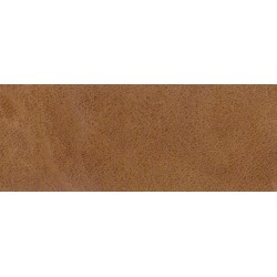 ROLL ASPECT LEATHER FABRIC CARAMEL 660x451