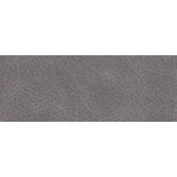 ROLL ASPECT SUEDE FABRIC GREY 660x460