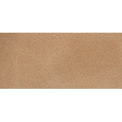 ROLL ASPECT SUEDE FABRIC CAMEL 660x460