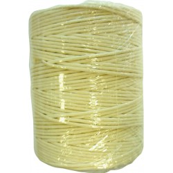COTTON ROLL OF 1kg  2mm