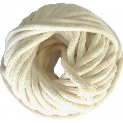 BALLS 1OOg COTTON THREAD-1mm