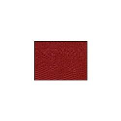 Pellaq Lizard 200g 68,5cm x 100cm - Red