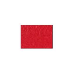 Pellaq Lizard 200g 68,5cm x 100cm - Light red