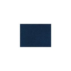 Pellaq Mallory 200g 68,5cm x 100cm - Royal Blue