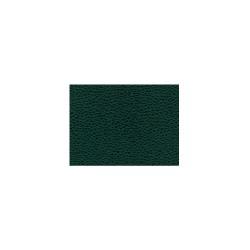 Pellaq Mallory 200g 68,5cm x 100cm - Green