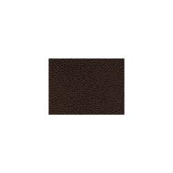 Pellaq Mallory 200g 68,5cm x 100cm - Brown
