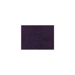 Pellaq Mallory 200g 68,5cm x 100cm - Purple