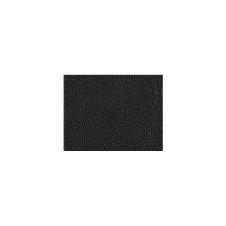 Pellaq Mallory 200g 68,5cm x 100cm - Dark grey