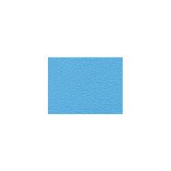 Pellaq Mallory 200g 68,5cm x 100cm - Light blue