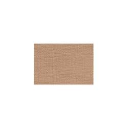 Napura canvas 130g/m² 76cm x 100cm - Teak