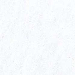 Felt A4 2mm - White (1 pc)