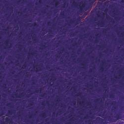 Felt A4 2mm - Purple (1 pc)