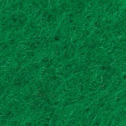 Felt A4 2mm - Dark green (1 pc)