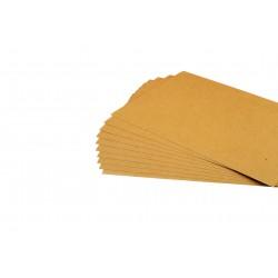 Kraft paper A4 220g (10 pcs)