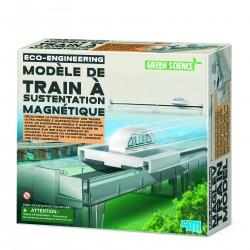 Kit DAM 220mm x 170mm - Train