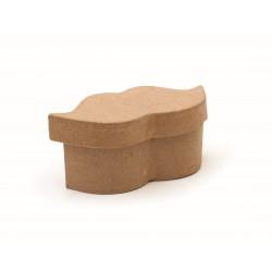 PM MICRO MOUSTACHE BOX 90x45x40mm