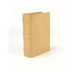 BIG BOOK BOX 190x127x45 mm