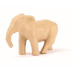 ELEPHANT 190x130x75 mm