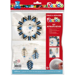 DREAM CATCHER PERLOU KIT