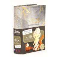 ZEUS MYTHOLOGICAL FIMO KIT