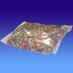 Confetti 100gr mix