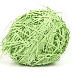 Paasgras groen