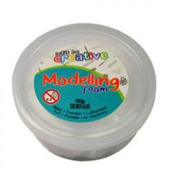 Modeling Foam 125ml wit