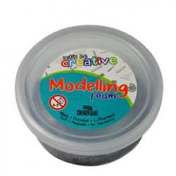 Modeling Foam 125ml zilver